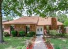 312 Park Meadow Way, Coppell, TX 75019, $425,000 4 beds, 3.5 baths