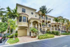 501 Del Sol Cir, Tequesta, FL 33469, $495,000 4 beds, 3.5 baths