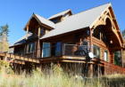 11690 Howards End Ln, Tetonia, ID 83452, $550,000 3 beds, 2 baths