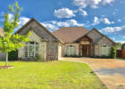 11169 Forestview Dr, Flint, TX 75762, $244,500 3 beds, 2.5 baths
