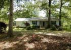 17300 Pine Acres Rd, Covington, LA 70435, $259,500 3 beds, 2 baths