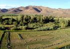 663 1st St, Picabo, ID 83348, $120,000