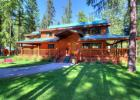 12293 Bulger Flat Ln, Haines, OR 97833, $2,000,000 3 beds, 3 baths