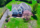 243 American Dr, Richboro, PA 18954, $649,900 4 beds, 3.5 baths
