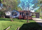 702 Magnusson Ave, Palacios, TX 77465, $59,900 2 beds, 1 bath