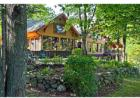N3994 Deep Lake Rd, Sarona, WI 54870, $679,900 4 beds, 4 baths