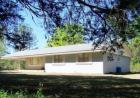 92 Tabby Rd, Coffeeville, AL 36524, $75,000 3 beds, 1 bath