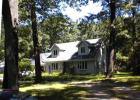 34161 S Rivals Rd, Wilmington, IL 60481, $379,900 3 beds, 2.5 baths