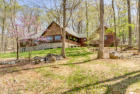 132 Simply Ashley Ct, Hedgesville, WV 25427, $429,900 4 beds, 3.5 baths