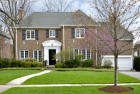 522 Kenilworth Ave, Kenilworth, IL 60043, $1,499,000 5 beds, 4 baths