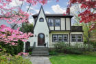 18 Wiltshire St, Bronxville, NY 10708, $597,000 3 beds, 2 baths