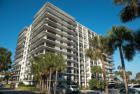 2100 N Atlantic Ave #209, Cocoa Beach, FL 32931, $329,900 2 beds, 2 baths