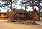 1101 Lexington Ln, Estes Park, CO 80517, $750,000 3 beds, 4 baths