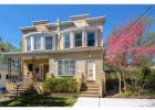 728 Richey Ave, Collingswood, NJ 08107, $175,000 4 beds, 1 bath