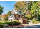 504 New Gulph Rd, Haverford, PA 19041, $520,000 4 beds, 3 baths