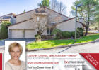 9 Stonegate Dr, Watchung, NJ 07069, $549,900 2 beds, 2.5 baths