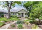 4512 Shoalwood Ave, Austin, TX 78756, $749,000 3 beds, 2 baths