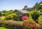 3817 Papalina Rd, Kalaheo, HI 96741, $625,000 2 beds, 2 baths