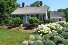 866 Main Route6a St, West Barnstable, MA 02668, $899,900 4 beds, 3 baths