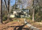 621 Shepherd Rd, Titus, AL 36080, $243,000 3 beds, 1 bath