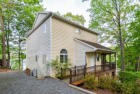 416 Dodee Ln, Union Hall, VA 24176, $449,000 4 beds, 3.5 baths
