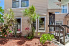 8500 Rosalind Ave #10, Cape Canaveral, FL 32920, $169,900 2 beds, 2.5 baths