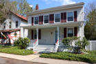 29 Front St, Frenchtown, NJ 08825, $389,500 2 beds, 2.5 baths