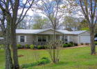 106 Kenwood Dr, Springville, TN 38256, $118,500 3 beds, 2 baths