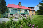 600 Handy Rd, Huntington, VT 05462, $359,900 3 beds, 1 bath
