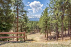 951 Spacious Skies Dr, Woodland Park, CO 80863, $258,500