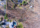 546 Union Hill Rd, Englishtown, NJ 07726, $180,000