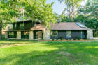 1491 Ropers Rd, Fleming Island, FL 32003, $375,000 4 beds, 2.5 baths