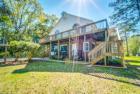 127 Mary Gray Farm Rd, Beaufort, NC 28516, $282,800 3 beds, 2.5 baths