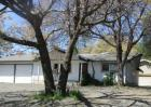 35860 Highland Dr W, Wishon, CA 93669, $189,900 3 beds, 2 baths
