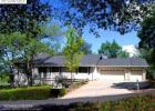 17862 Whitefish Ct, Penn Valley, CA 95946, $429,000 3 beds, 2 baths