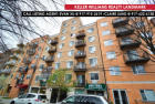 800 sqft  2 beds  2 baths  condo in Queens  NY - East Flushing
