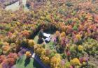 4202 Mud City Loop, Morrisville, VT 05661, $315,000 3 beds, 2 baths