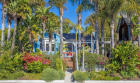 2480 Via Real, Summerland, CA 93067, $1,295,000 3 beds, 3.5 baths