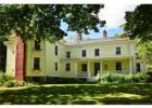 361 South St, Suffield, CT 06078, $599,900 5 beds, 4 baths