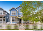2108 Pintail Dr, Longmont, CO 80504, $539,000 4 beds, 3 baths