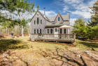 2 Pamela Way, Edgartown, MA 02539, $525,000 2 beds, 2 baths