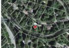 11 Springhill Dr, Cazadero, CA 95421, $357,614 2 beds, 2 baths