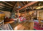 891 Greenbriar Dr, Skyforest, CA 92385, $330,000 1 bed, 1 bath