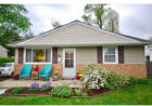 640 6th Ave, Lindenwold, NJ 08021, $89,800 2 beds, 1 bath