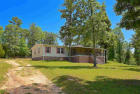 546 Scarborough Rd, Harrisville, MS 39082, $94,000 4 beds, 2 baths