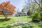 5208 Chesawadox Dr, Exmore, VA 23350, $369,000 2 beds, 2 baths