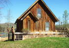 654 Lake Ln, New Tazewell, TN 37825, $279,000 3 beds, 1.5 baths