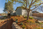 4101 Meade St, Shasta Lake, CA 96019, $184,900 3 beds, 2 baths