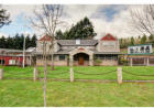 54909 SW Patton Ave, Gaston, OR 97119, $875,000 5 beds, 3.5 baths