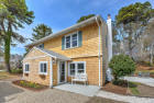 57 Whitman Ave #B, South Chatham, MA 02659, $474,900 2 beds, 2 baths